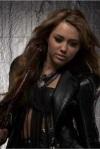 """Novas fotos promocionais da """"Corazón Gitano Tour"""", de Miley Cyrus"""