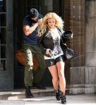 Britney-Criminal-1