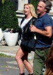 Britney-Criminal-2
