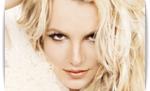 Britney Spears #2
