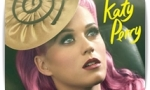 Katy-Perry-THe-One-That-Got-Away-300
