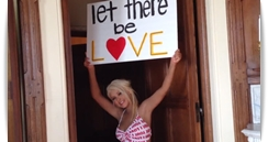 Christina-Aguilera-Let-There-Be-Love